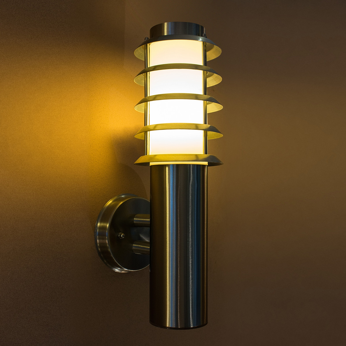 Muurlamp Soll 4