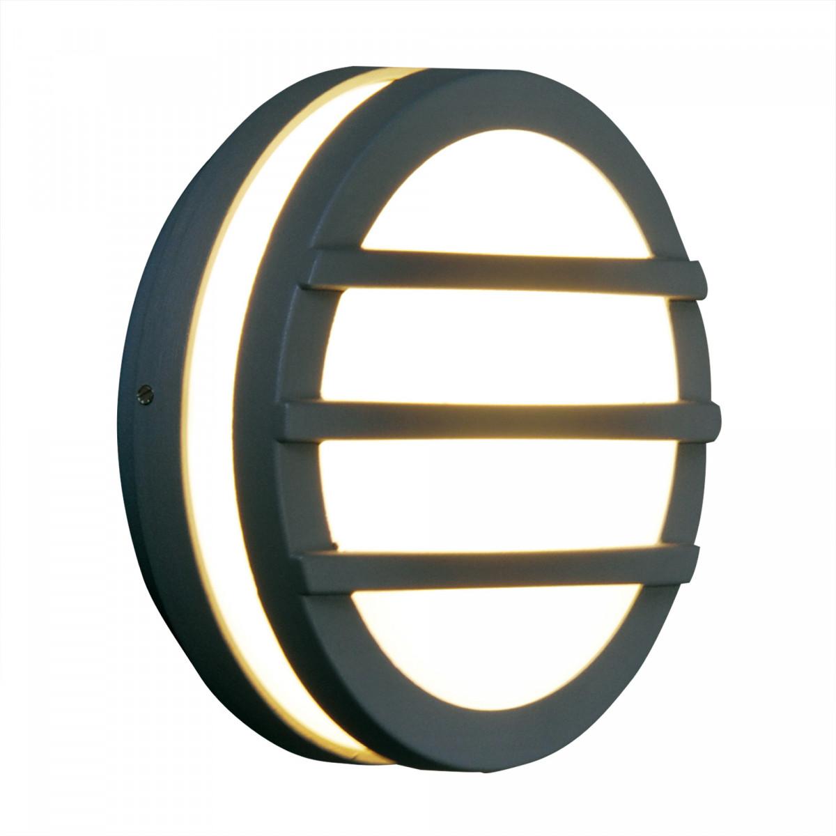 Buitenlamp Vision 1