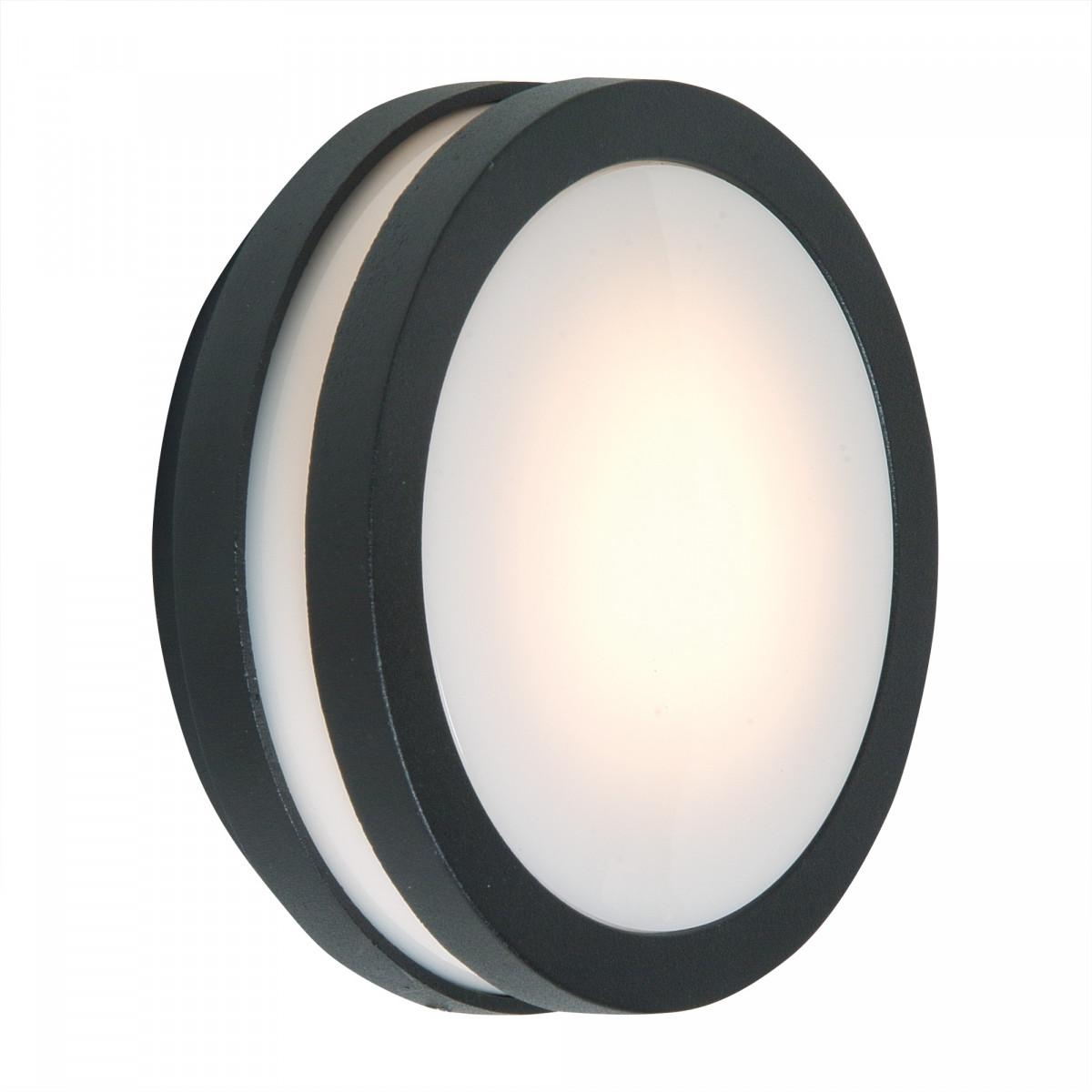Buitenlamp Vision 2