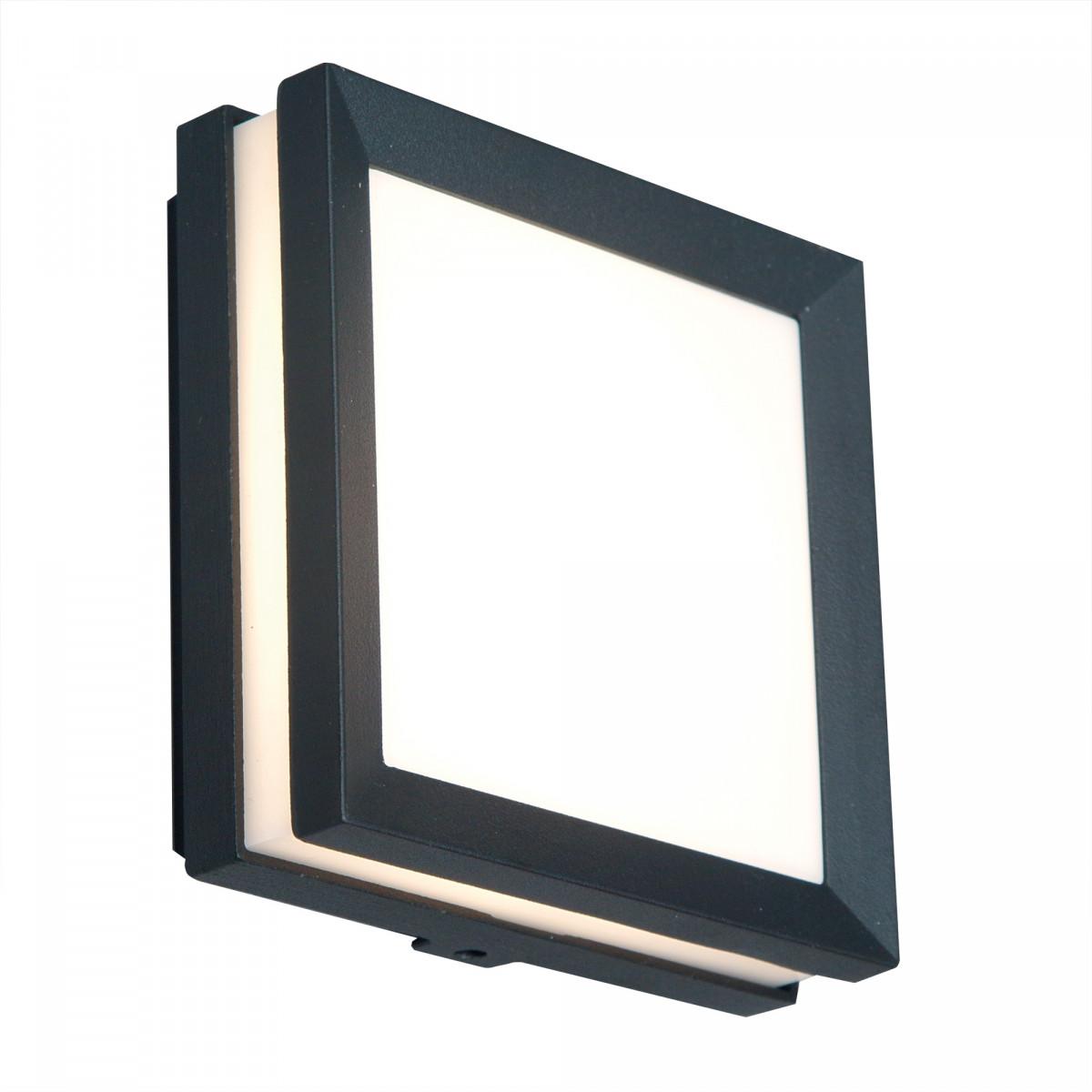 Buitenlamp Vision 3