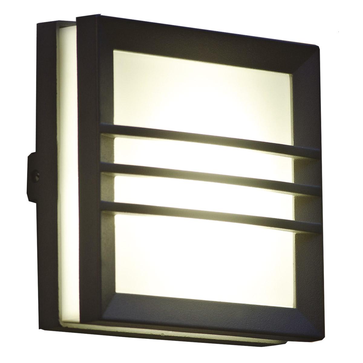Buitenlamp Vision 5