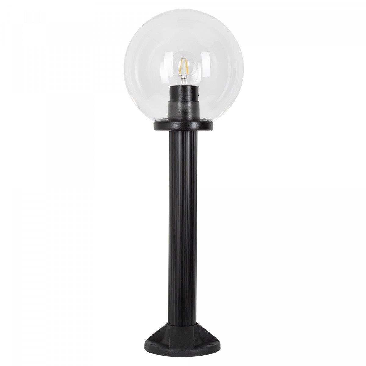 Tuinlamp Globe 50R Helder