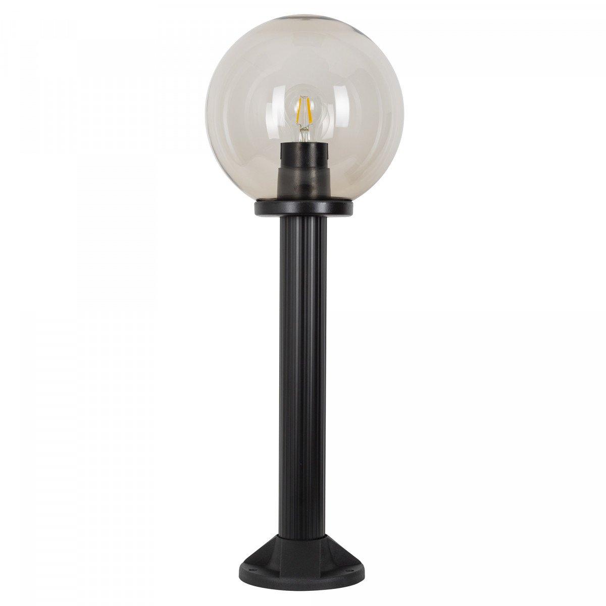 Tuinlamp Globe 50R Fume