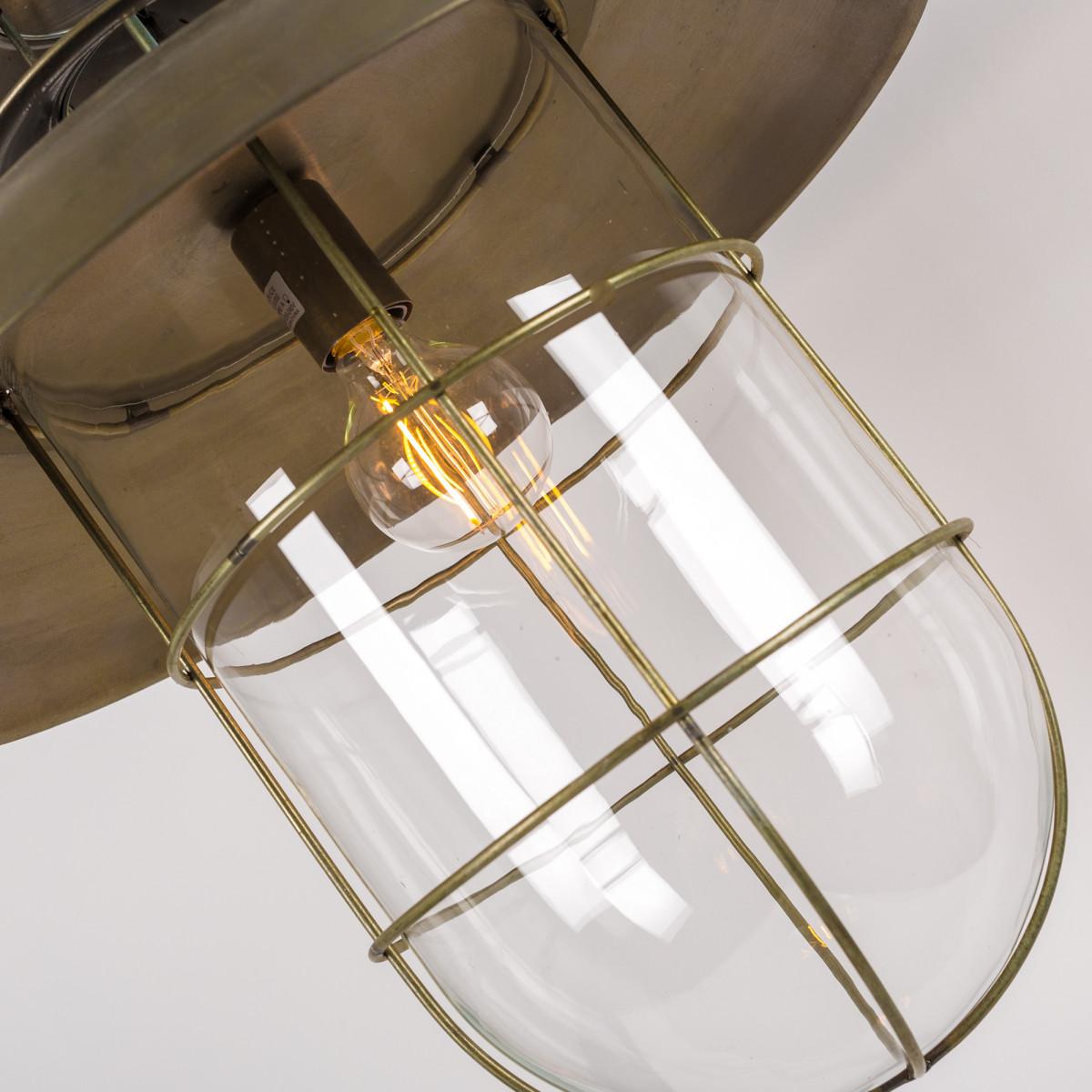 Hanglamp Babylon