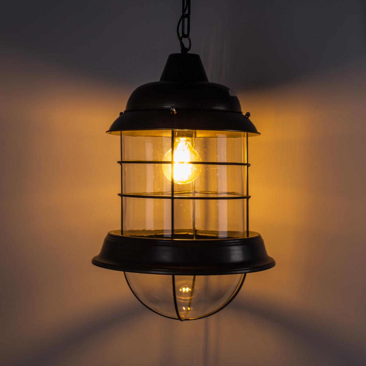 Hanglamp Shamballa large