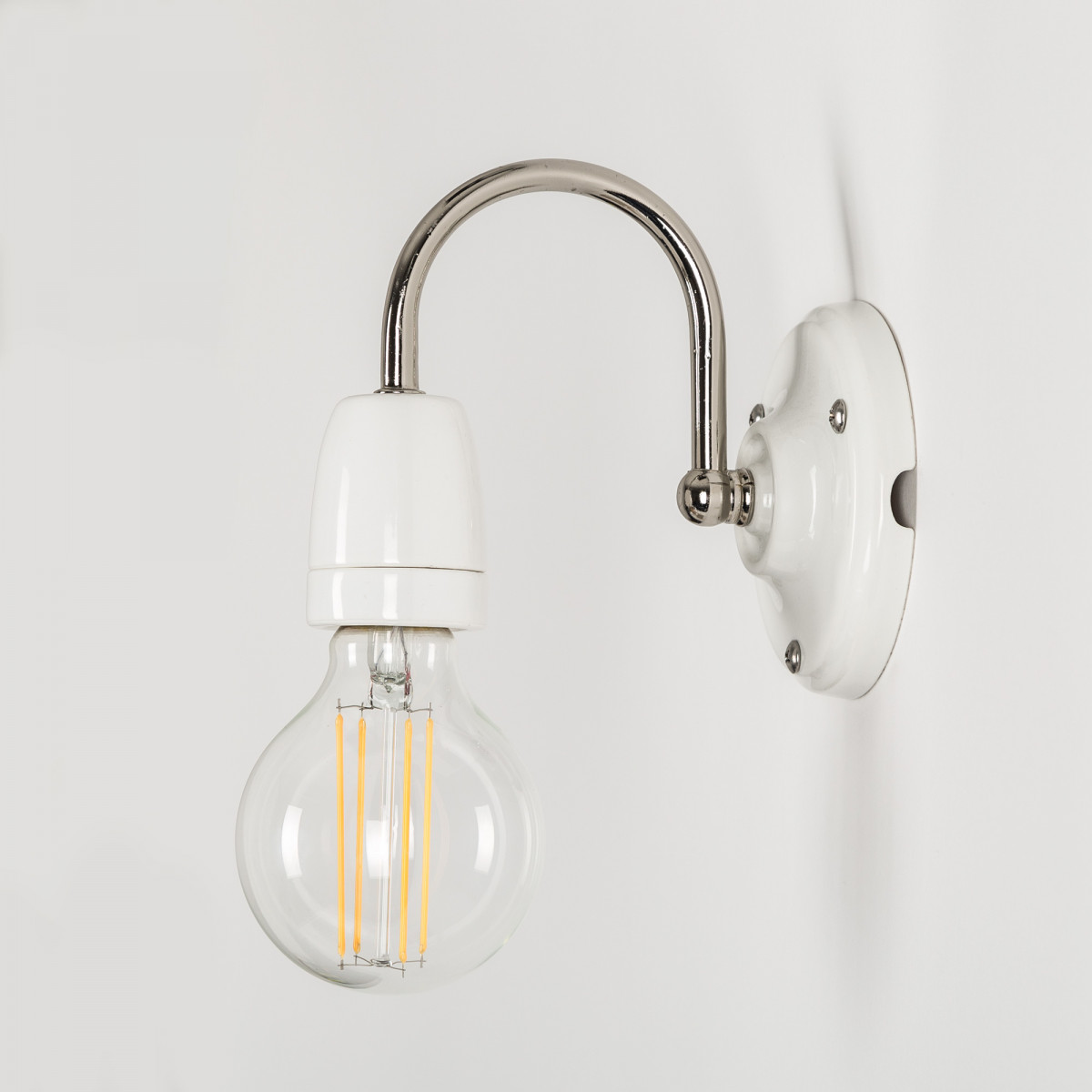 Wandlamp Sophie