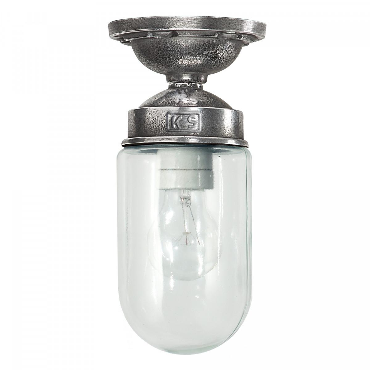 Plafondlamp One-Eighty