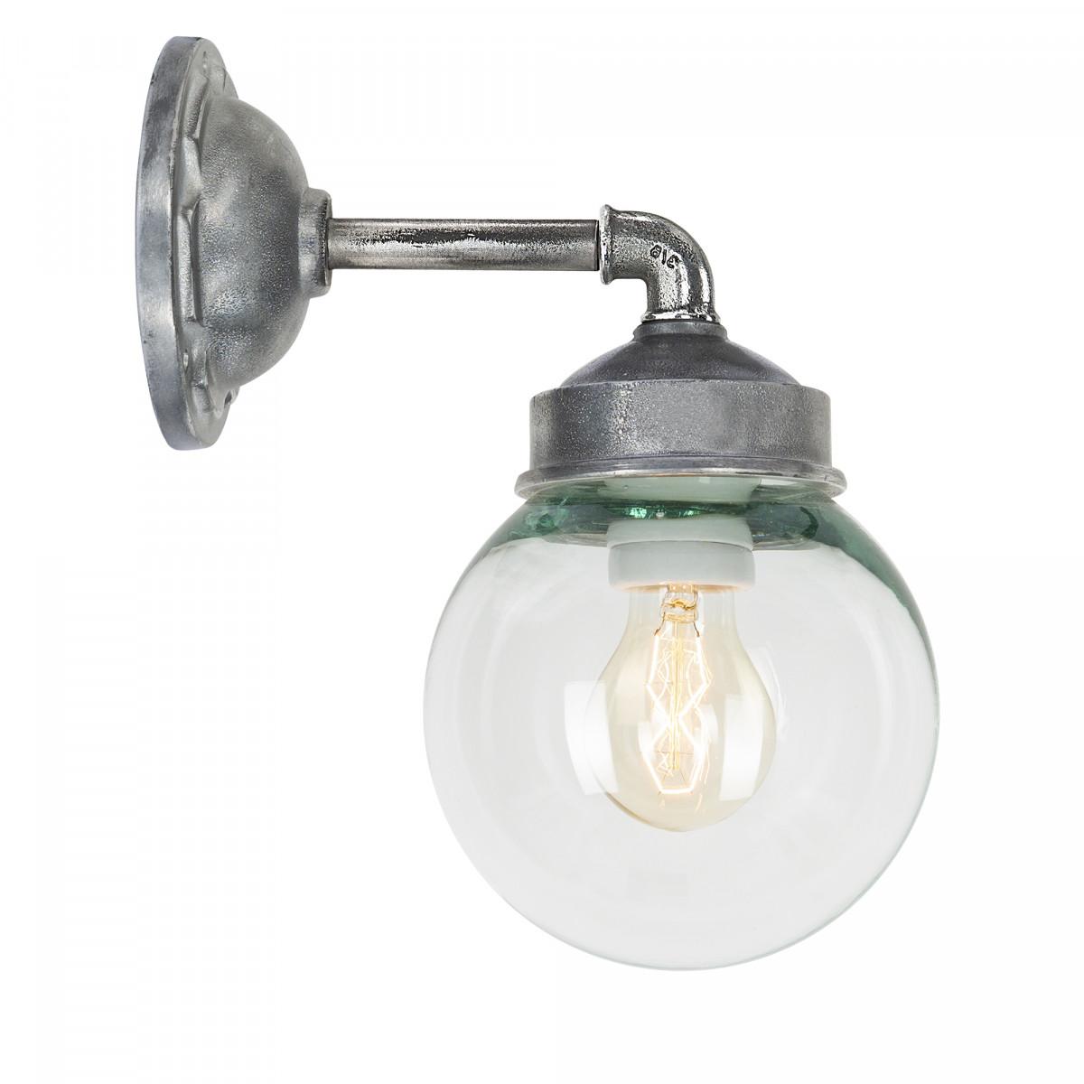 Wandlamp Ninety Rond