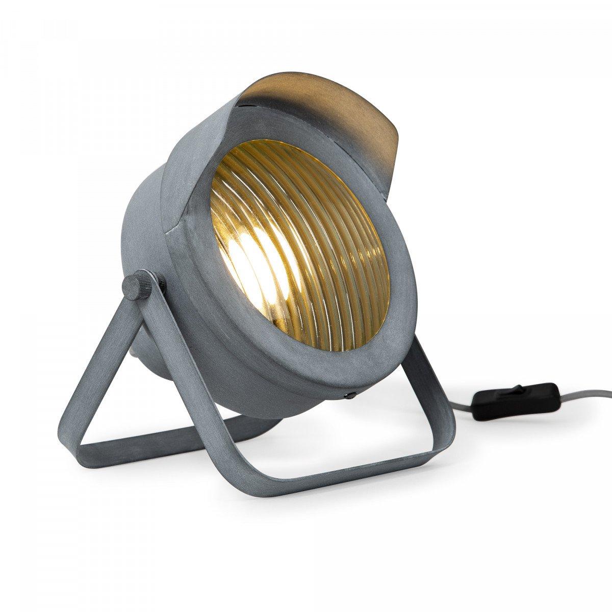 Stage tafellamp