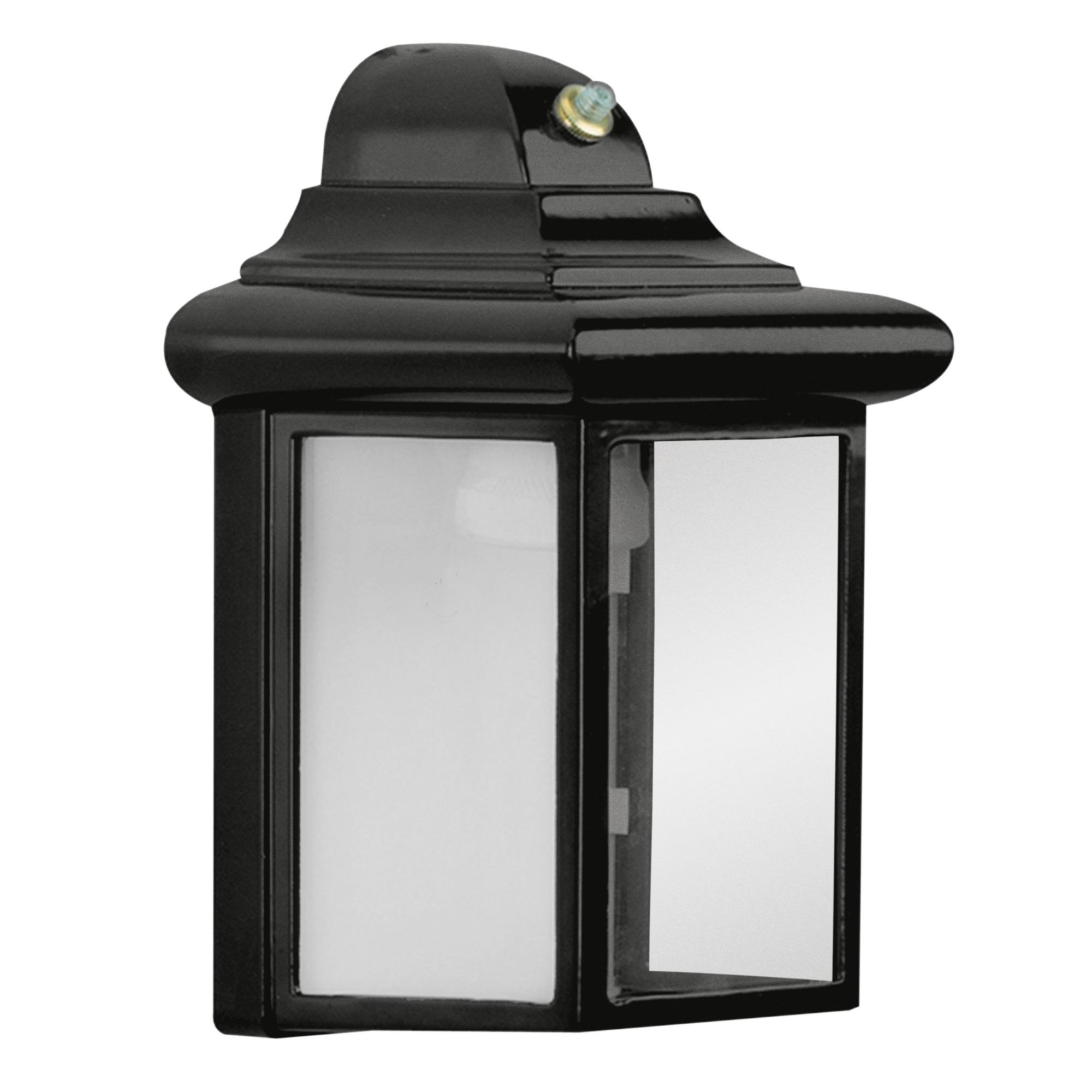 Super Muurlamp Bornand | Officiële site KS Verlichting PJ45