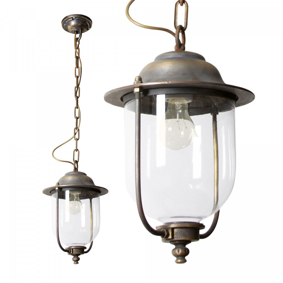 Hanglamp Lindau XL