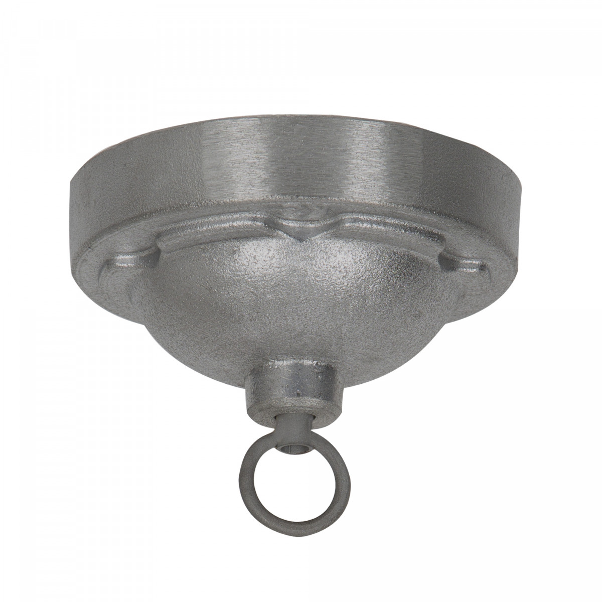 Kettinglamp One-Eighty Chain Rond