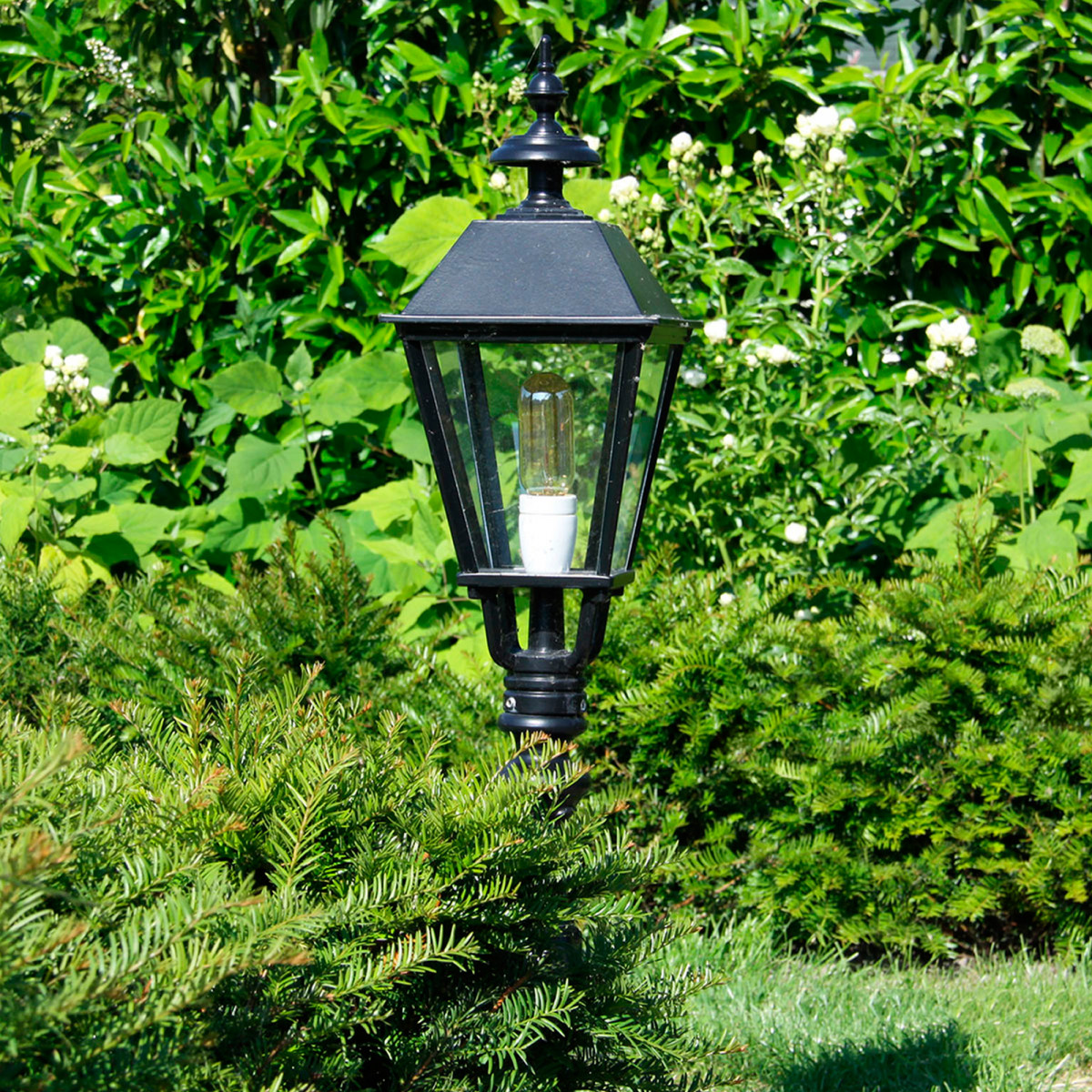 Tuinlamp Blackpool