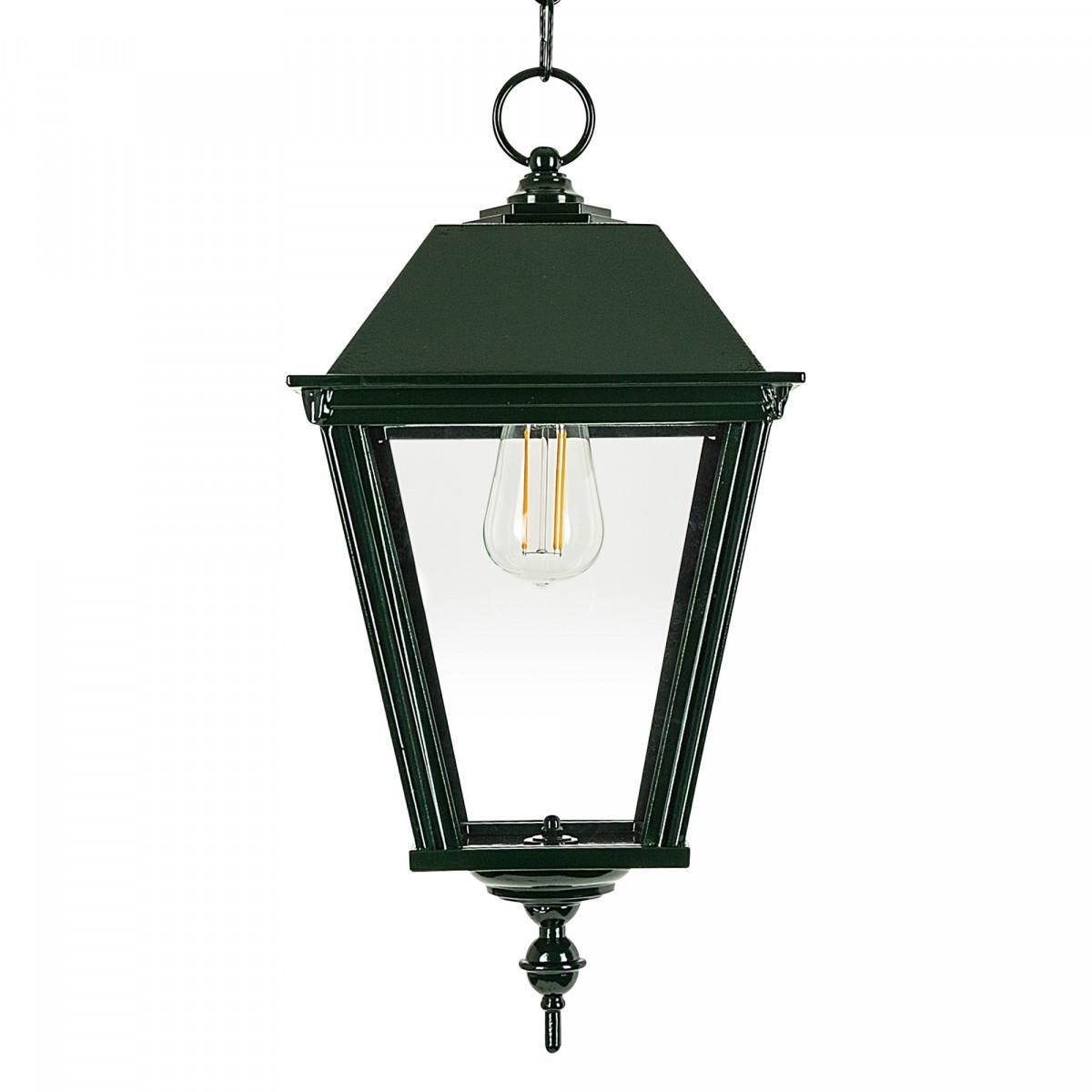 Kettinglamp K5