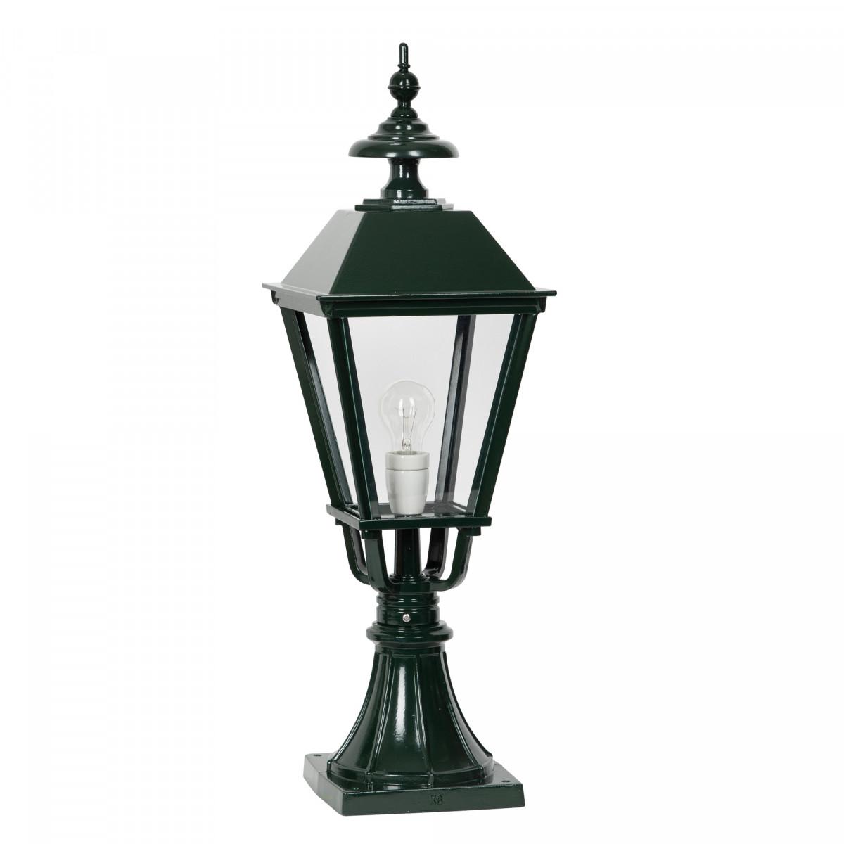 Tuinlamp Newport