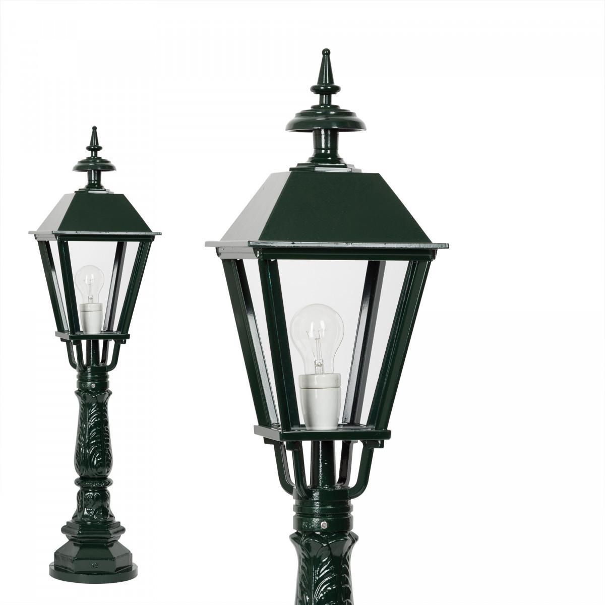 Tuinlamp Salford