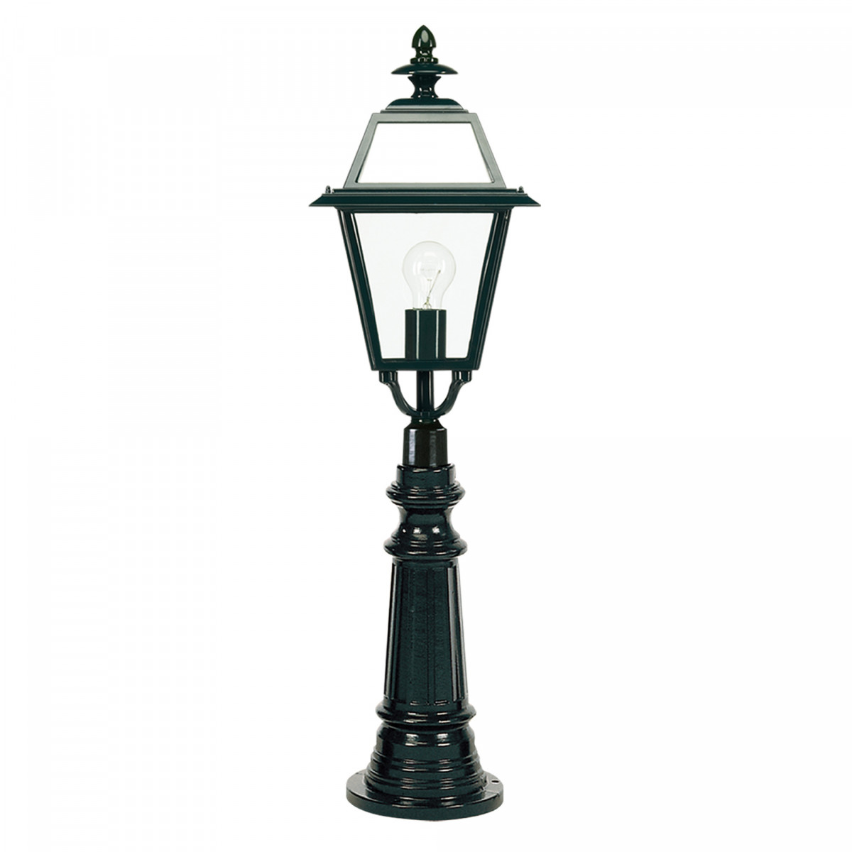 Tuinlamp Mechelen