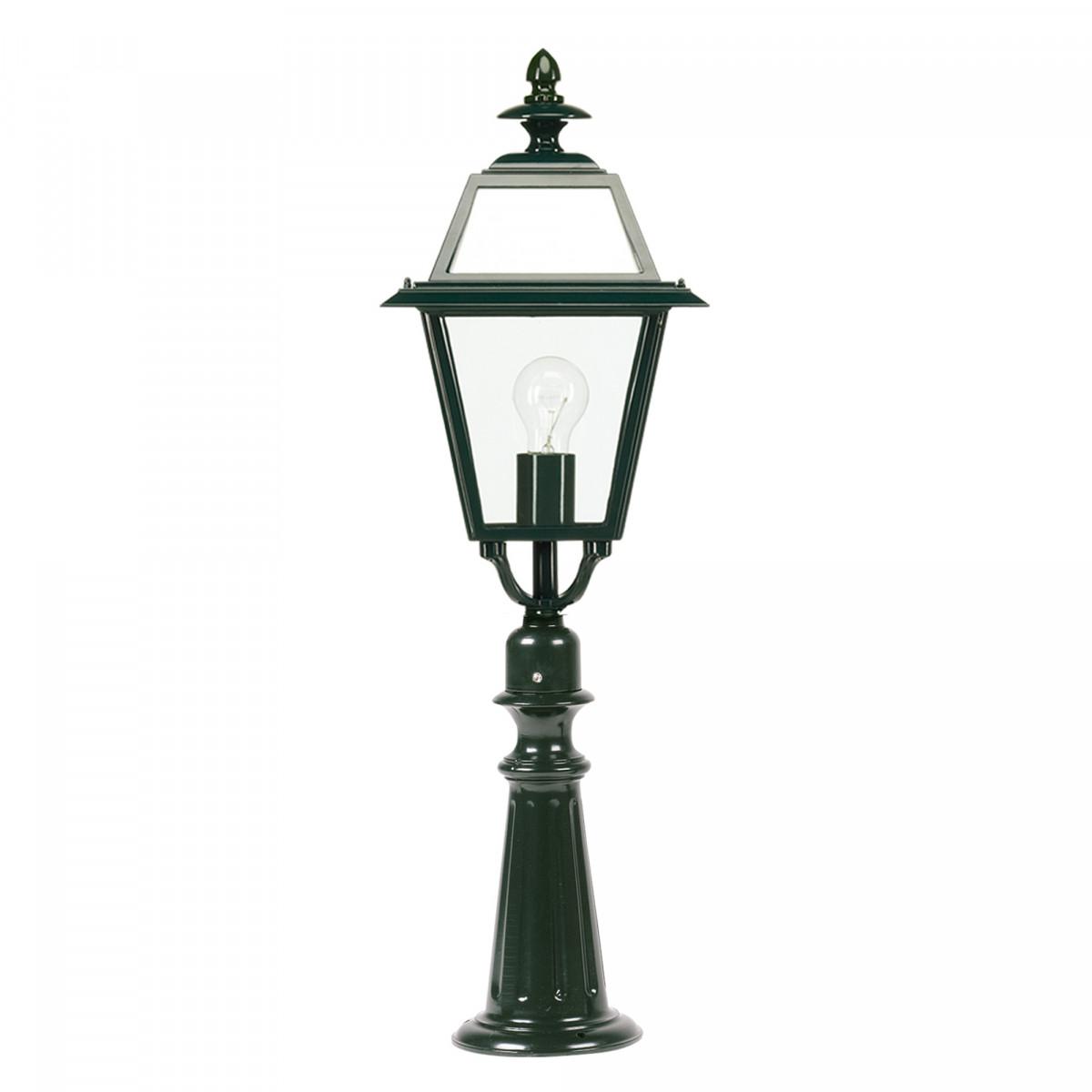 Tuinlamp Doenrade