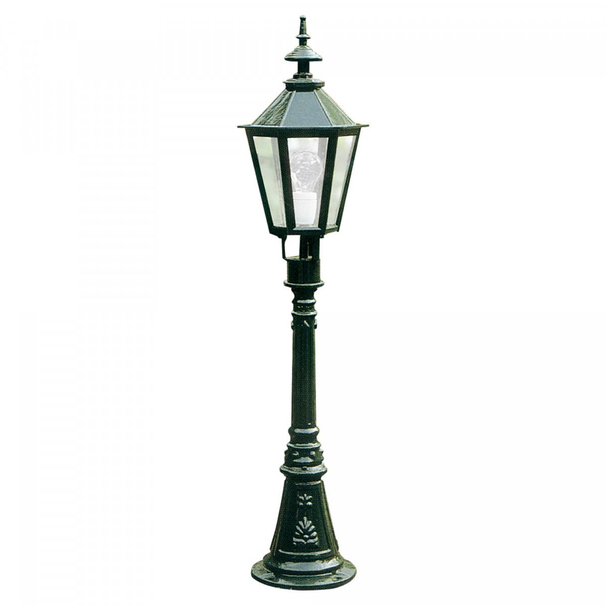 Tuinlamp Oxford 17