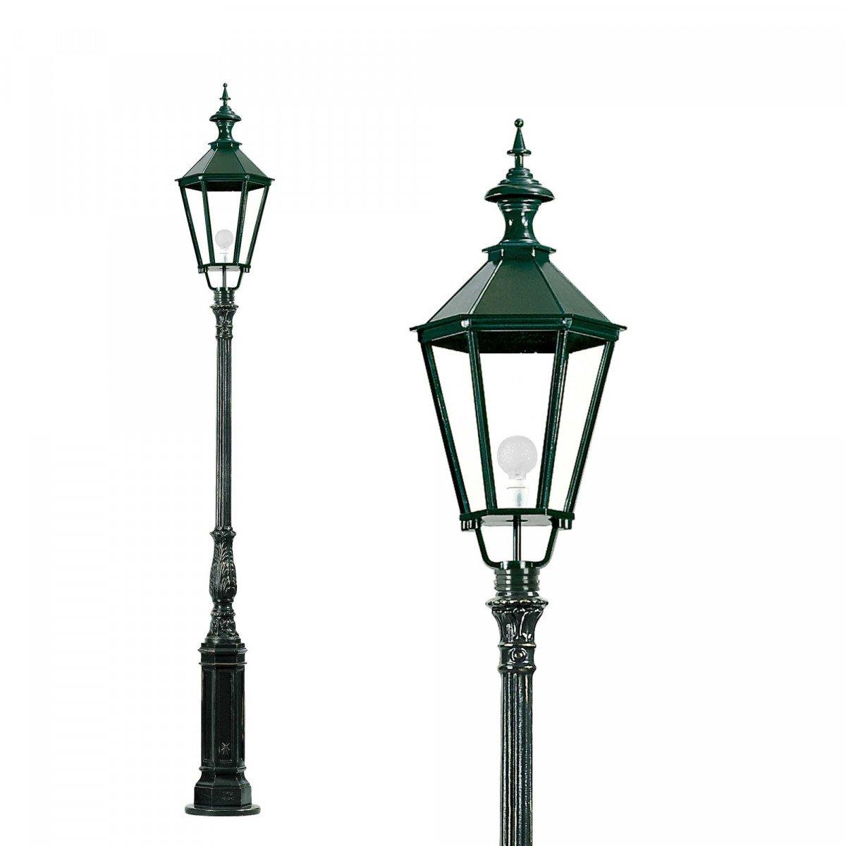 Tuinlamp Innsbruck