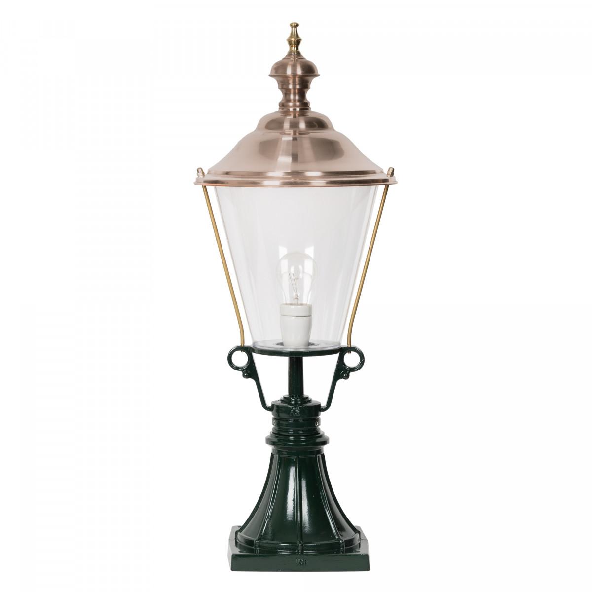 Tuinlamp KS204