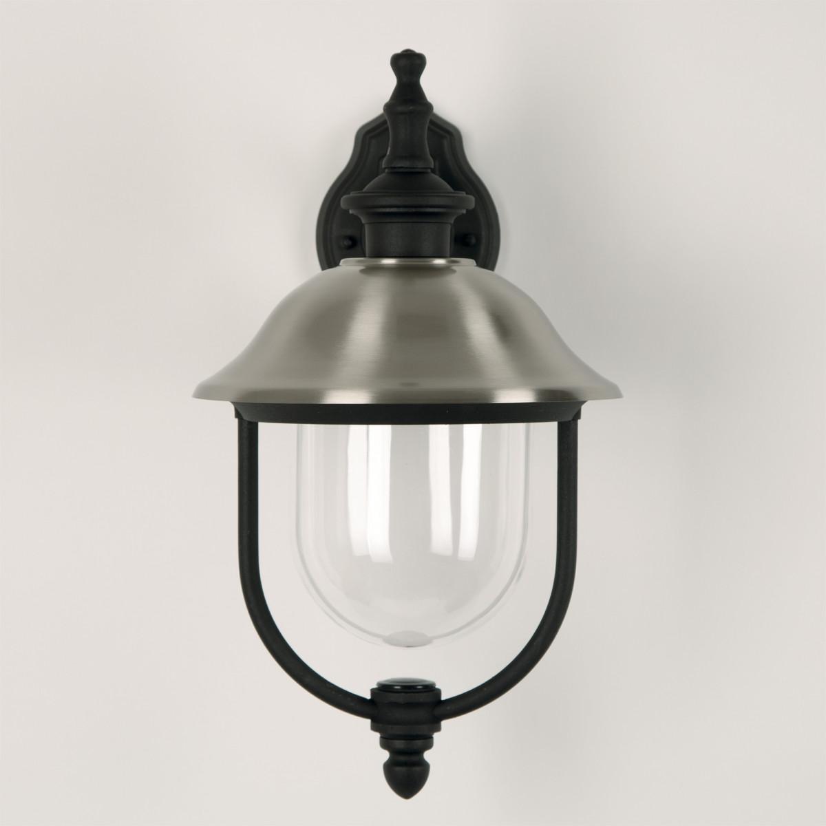 Muurlamp Bologna