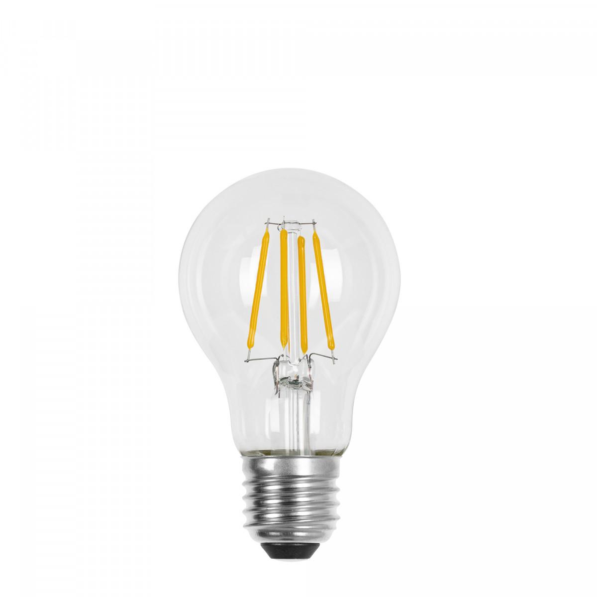 Sensor LED Lamp 3W