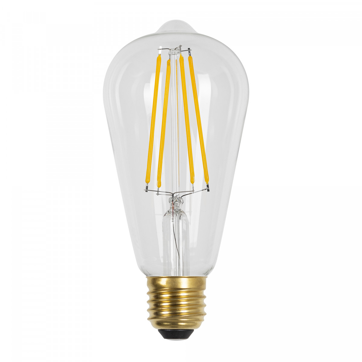 Sensor LED Edison Lamp 3W