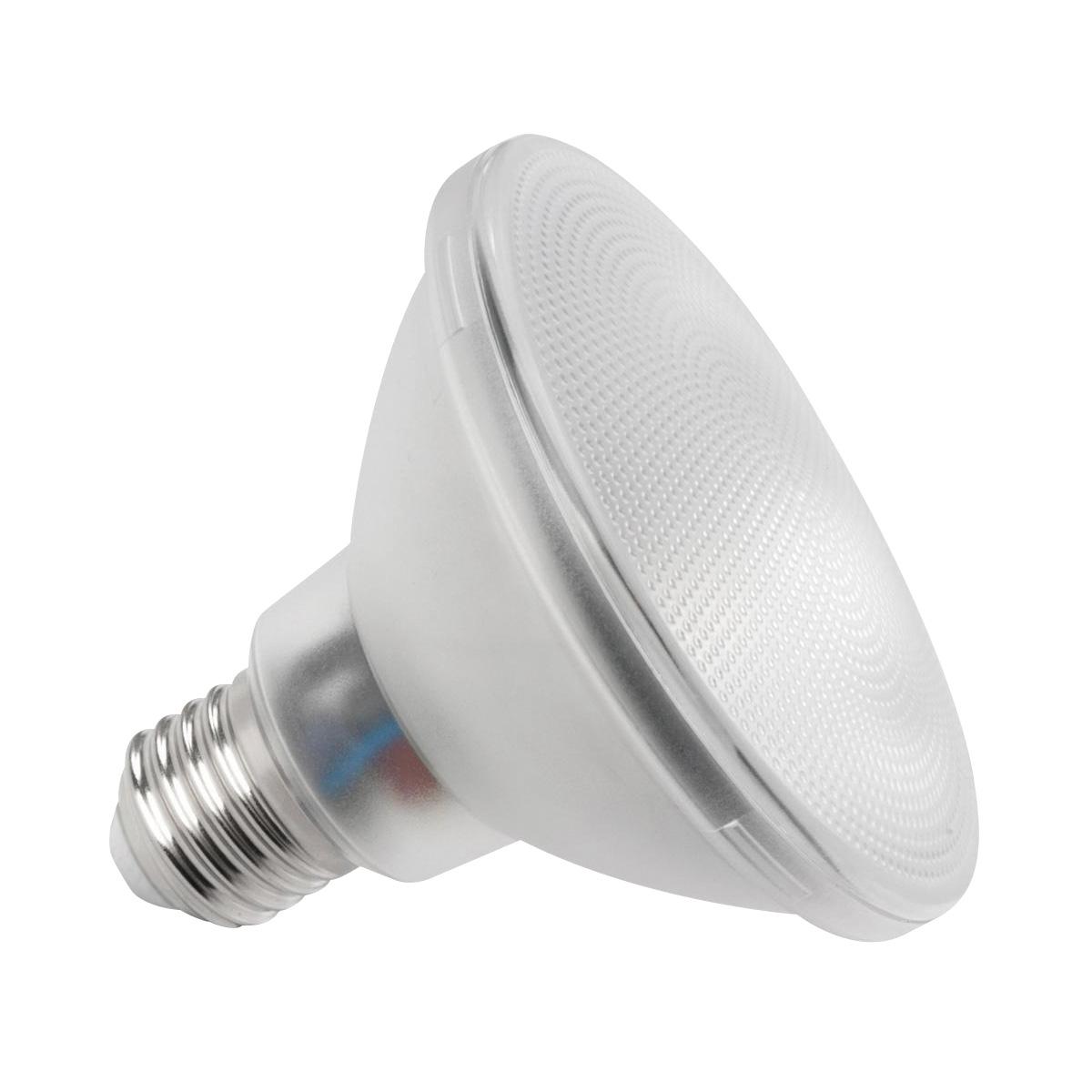 KS Par 30S LED 8W