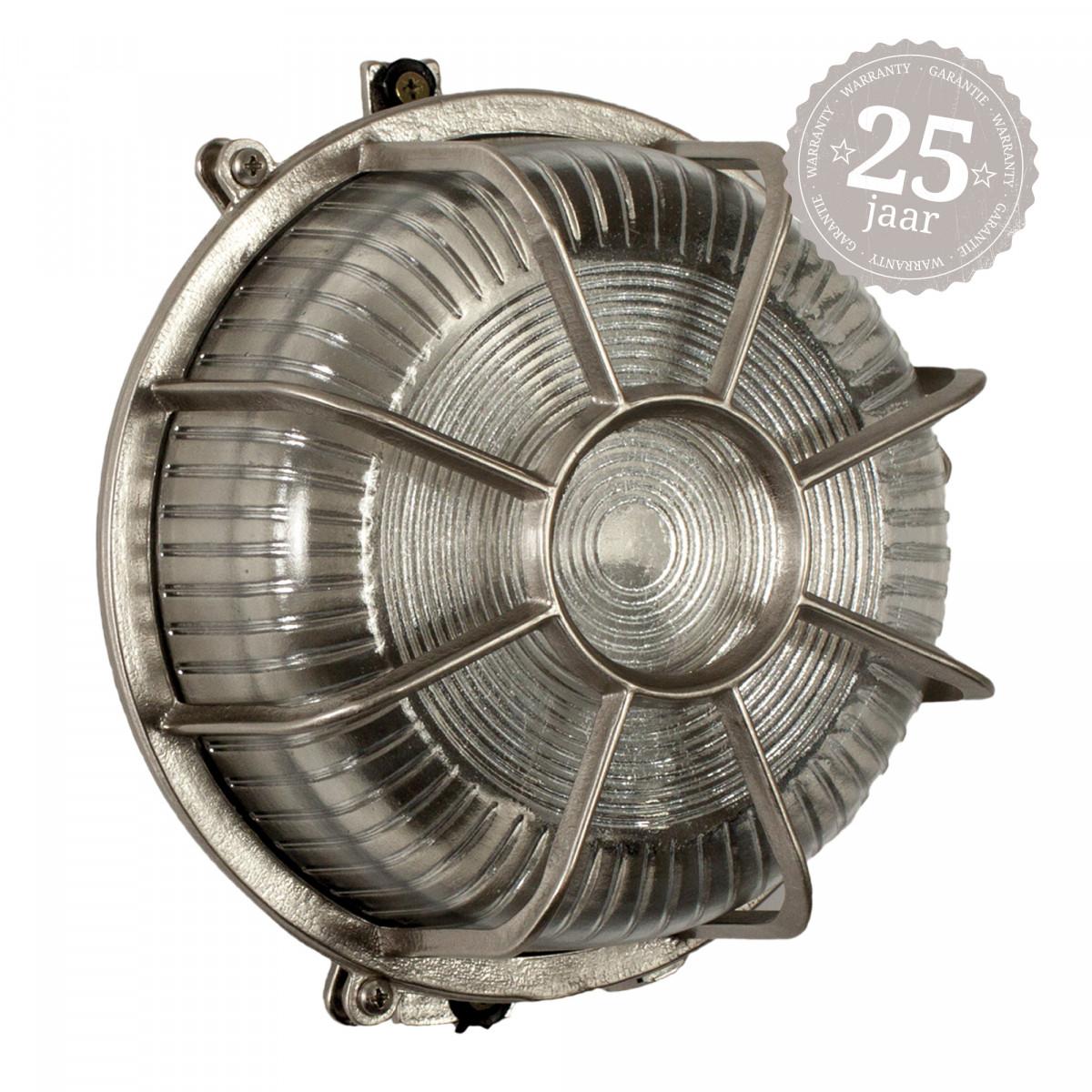 Scheepslamp Bering