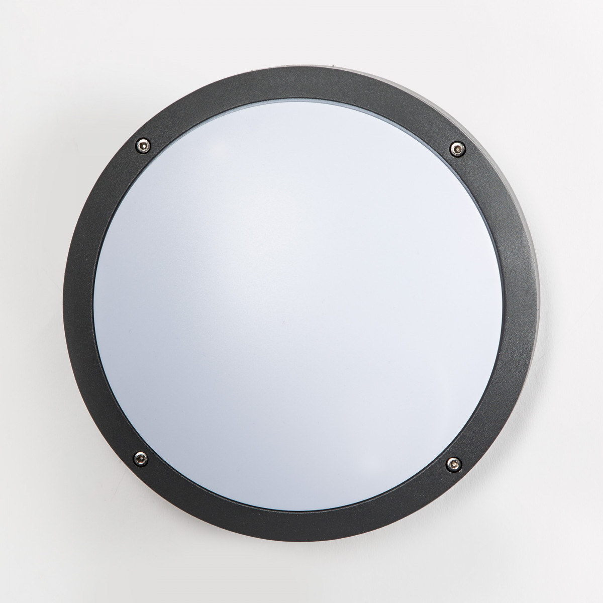 Buitenlamp Lunar
