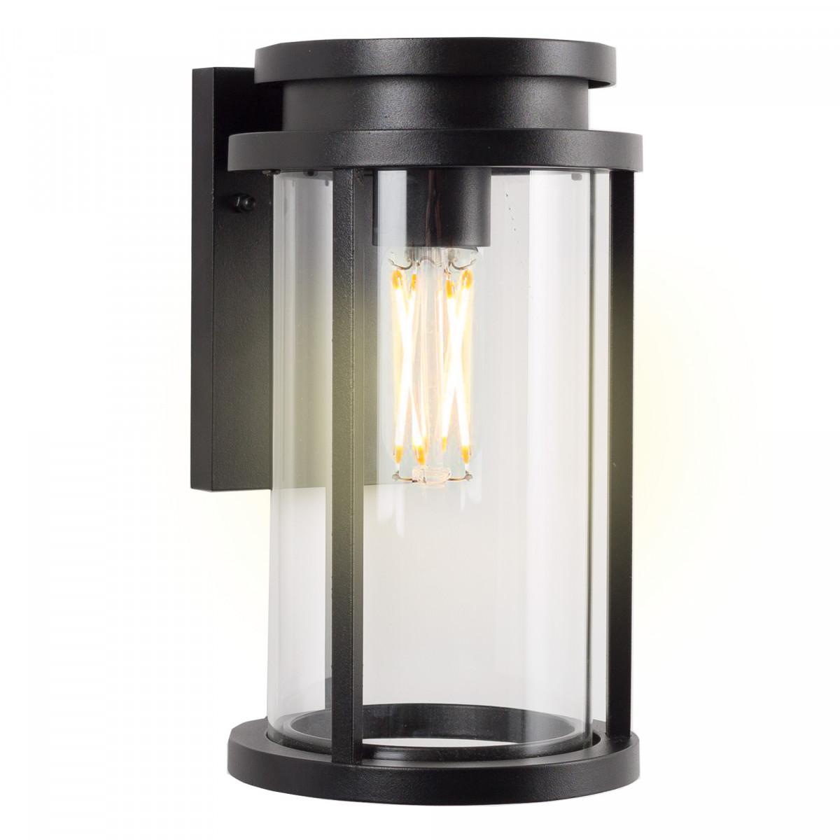 Muurlamp Sydney L