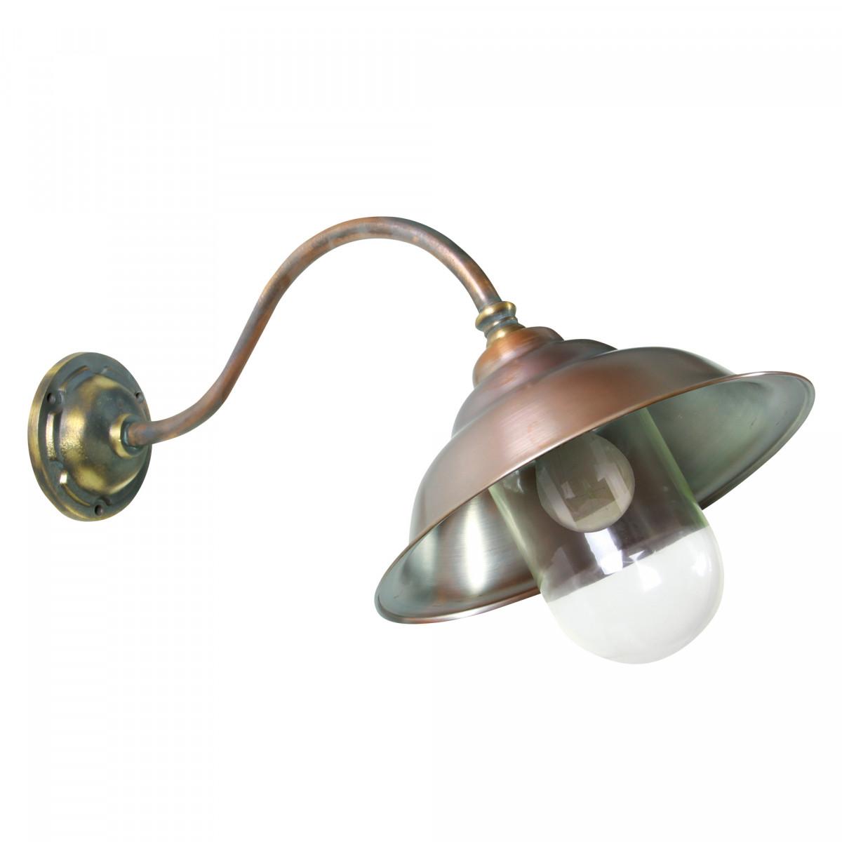 Buitenlamp Savoye ll