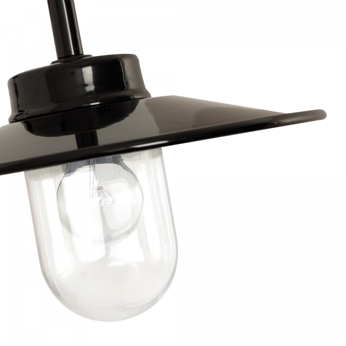 Wandlamp Vita