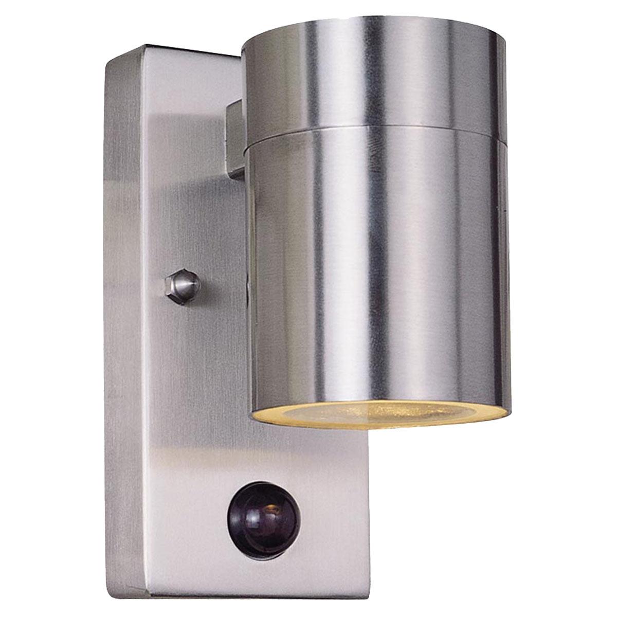 Schijnspot Downlighter sensor