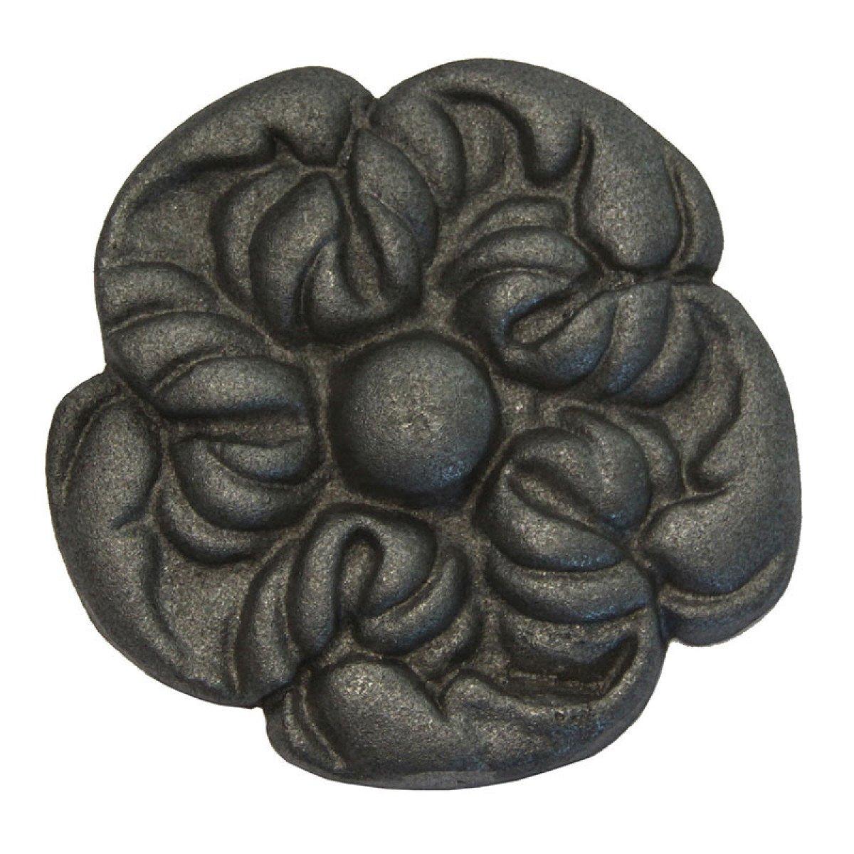 Muuranker Roset 15cm