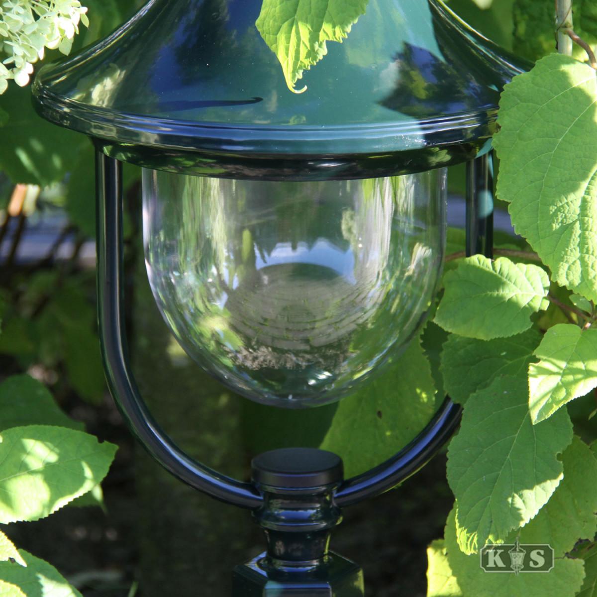 Tuinlamp Venetie