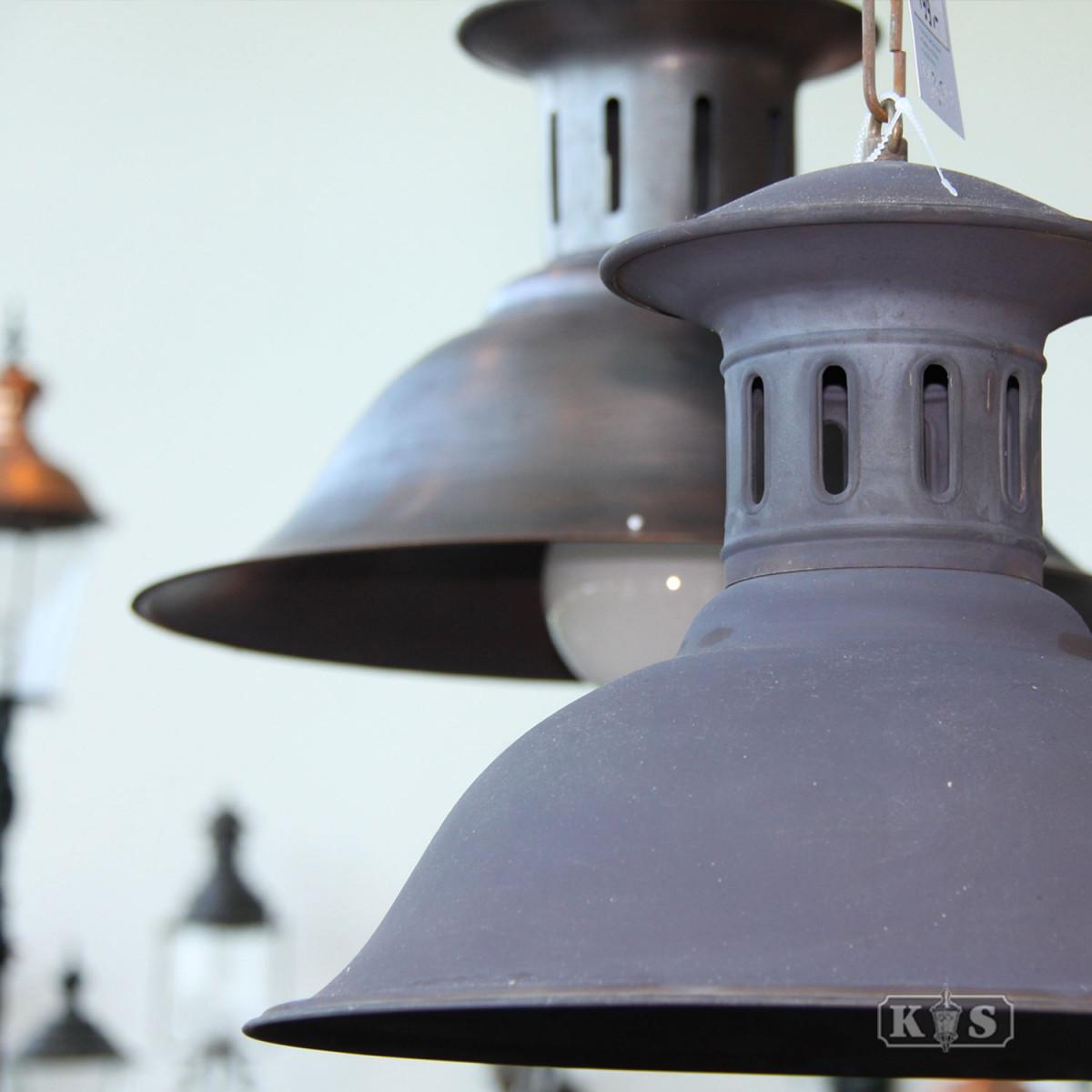 Kettinglamp Maxime XL