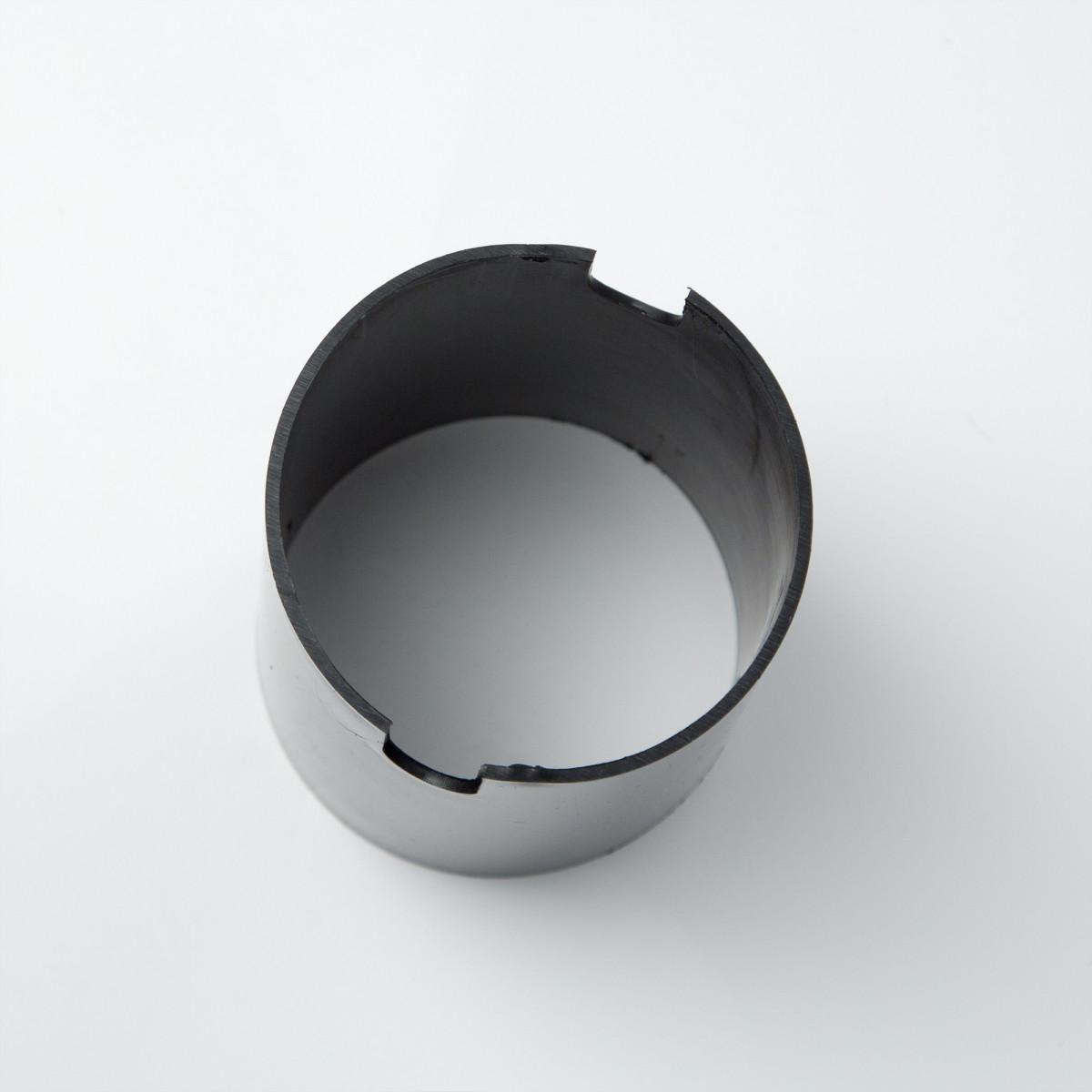 Mini Round PowerLED