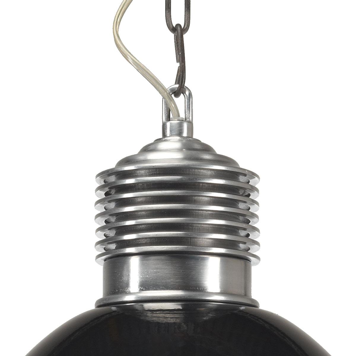 Hanglamp Loft