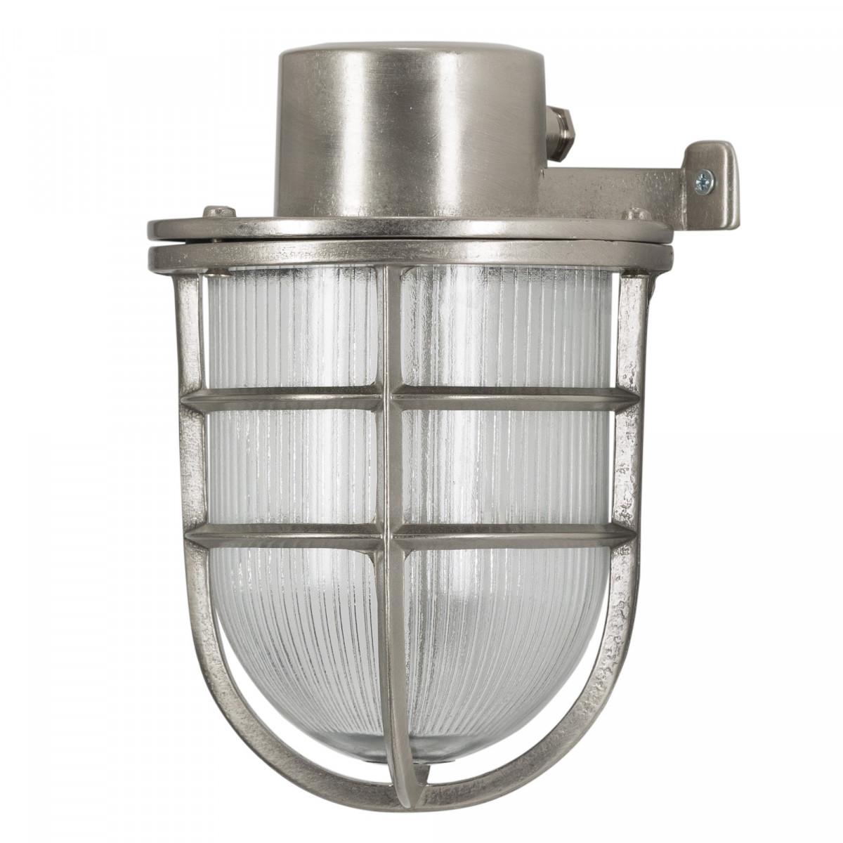 Scheepslamp Caspian II