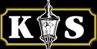 KS Verlichting